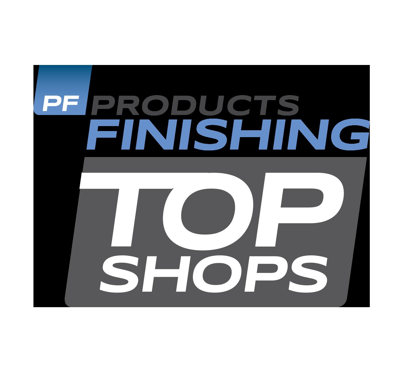 PF TopShops logo trans - Home