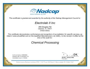 Certificate Nadcap Aerospace Chemical Processing audit 2039461 300x232 - Home