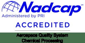 Nadcap Logo 300x152 - Request A Quote